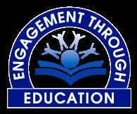 ETE seal logo